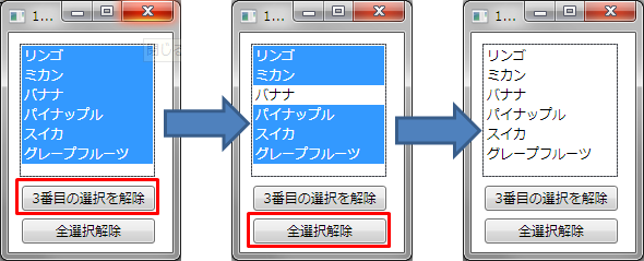 RoutedEventArgs Class (System.Windows) - technet.microsoft.com