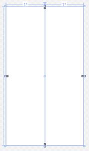 列の作成例